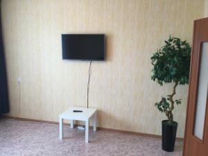 Квартира в Копейске