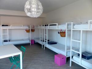 Meet Garda Lake Hostel (30 of 36)