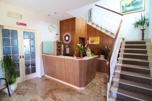 Hotel Villa Tua - AbcAlberghi.com