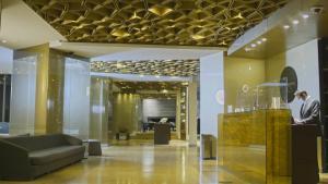 B.O.G Hotel (21 of 46)