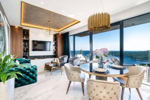 New&Stunning Luxury 5* Residence Miss Perfect