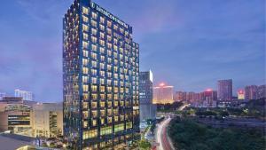 InterContinental Dongguan, an IHG Hotel