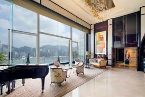 The Peninsula Hong Kong (4 of 50)