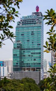 Sivatel Bangkok (18 of 78)