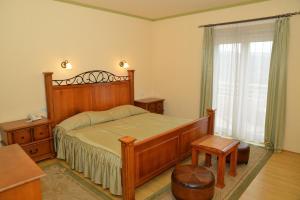 Hotel Venezia Imotski, 21260 Imotski