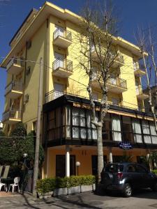 Hotel Busignani - AbcAlberghi.com