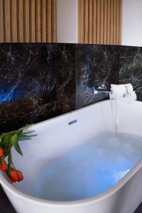 Caryńska Resort SPA