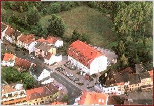 Eppelborner Hof - Dörsdorf