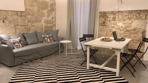 Casa Lunya - AbcAlberghi.com