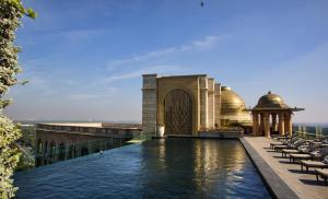 The Leela Palace New Delhi (22 of 37)