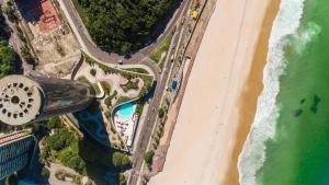 Gran Meliá Nacional Rio de Janeiro (23 of 202)