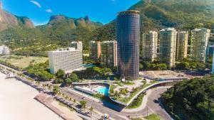 Gran Meliá Nacional Rio de Janeiro (20 of 202)