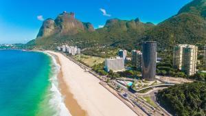 Gran Meliá Nacional Rio de Janeiro (31 of 202)