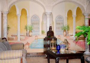 Hotel Alcoba del Rey (29 of 81)
