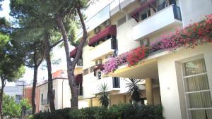Hotel New Primula - AbcAlberghi.com