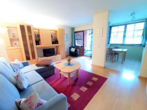 BodenSEE Apartment Kressbronn ´SeeLand´