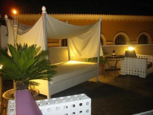 Hotel Alcoba del Rey (32 of 81)