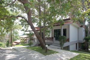 obrázek - Sun Moon Star Resort Koh Phangan
