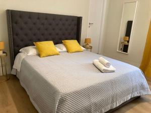 FAIROME Guest House - abcRoma.com