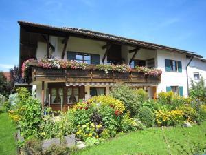 Gästehaus Böck - Lengenwang