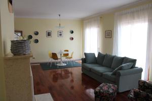 La casa di Lisistrata - AbcAlberghi.com