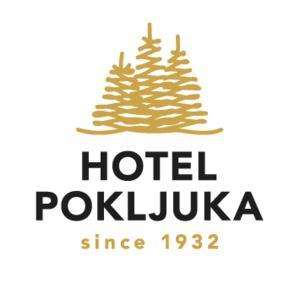 Hotel Pokljuka