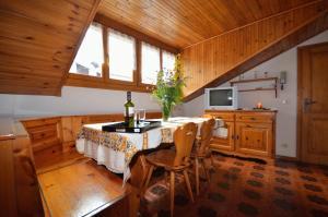 Casa Arcobaleno - AbcAlberghi.com