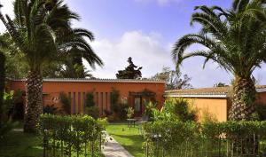 Hotel Punta Sur (11 of 39)