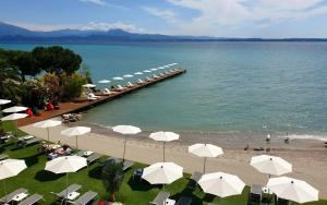 Hotel Ocelle Thermae&Spa (Adults Only) - abcAlberghi.com