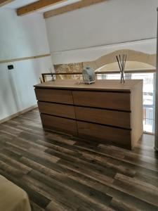 Aretusa House - AbcAlberghi.com