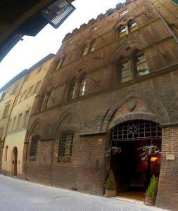 Le Camere di San Martino - AbcAlberghi.com