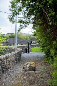 Grove House Bed & Breakfast, Bed and Breakfasts  Carlingford - big - 50