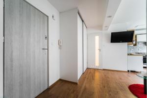 AŁ Apartament Klima