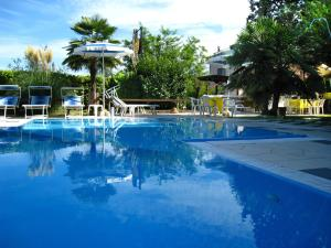 obrázek - Hotel Boomerang