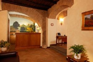 Hotel Residenza San Calisto (11 of 63)