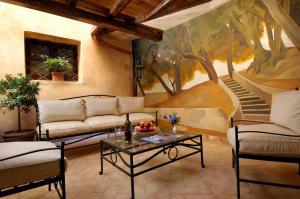 Hotel Residenza San Calisto (12 of 54)