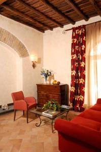 Hotel Residenza San Calisto (5 of 54)