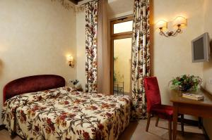 Hotel Residenza San Calisto (22 of 54)