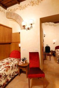 Hotel Residenza San Calisto (21 of 54)