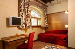 Hotel Residenza San Calisto (23 of 54)