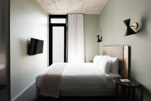 Alex Hotel (15 of 39)