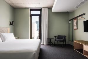 Alex Hotel (16 of 39)