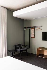 Alex Hotel (17 of 39)