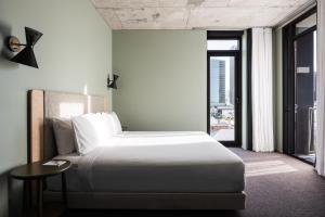 Alex Hotel (22 of 39)