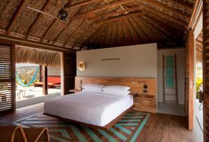 Hotel Escondido (11 of 29)