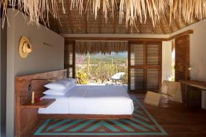 Hotel Escondido (15 of 29)