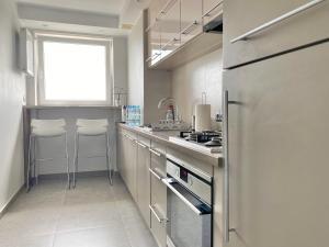 Apartament Sopot No 1