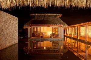 Hotel Escondido (1 of 29)