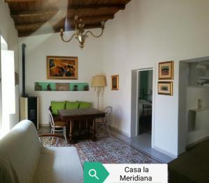 casa La Meridiana - AbcAlberghi.com