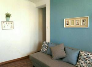 Termini sky apartment - abcRoma.com
